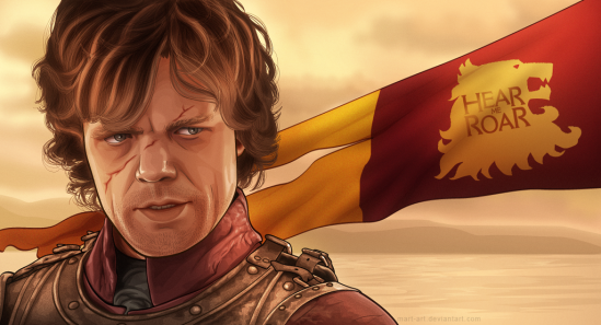 tyrion_lannister_by_mart_art-d65ap9u